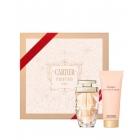 Cartier Coffret La Panthère