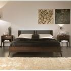 Chambre à coucher Solitaire