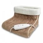 Chauffe pieds confort - Chancelière