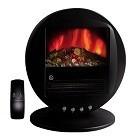 chauffage gaz catalyse. Black Bedroom Furniture Sets. Home Design Ideas