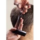 Coloration barbe pour Homme - Guapa's Guapo's - Rabat
