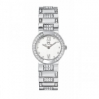Montre Clyda Paris CLA0536GNRX