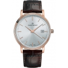 Montre Claude Bernard 53007 37R AIR