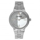 Montre Cacharel  CLD 004/BM