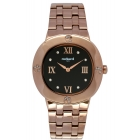 Montre Cacharel CLD 006/2AM