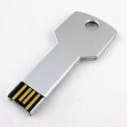 Clé USB Key