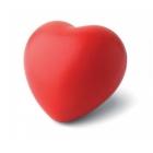 Cœur antistress