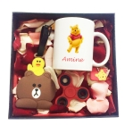 Coffret Cute Set