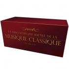 Coffret musical Classique