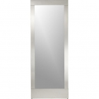 Miroir Colby Floor