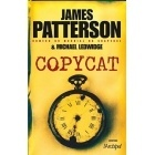 Copycat - James Patterson & Michael Lerwige - Archipel
