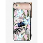 Coque iPhone 7/7+ Butterfly
