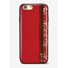 Coque iPhone 7/7+ Red Princess