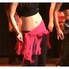Cours de Danse Orientale : 4 séances de 2h - Rabat