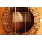 Cours de Guitare Classique : 8 séances d'1h - Rabat