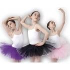 Danse classique 2,5 ans à 3,5 ans - 1 séance