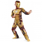 Déguisement Iron Man 3