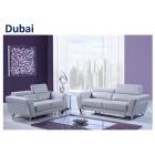 Salon Dubai