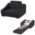 Fauteuil gonflable convertible - Intex