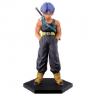 Figurine Trunks Dragon Ball Super