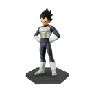 Figurine Vegeta Dragon Ball Super
