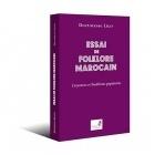 Essai de folklore marocain