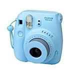 Fujifilm INSTAX MINI 8 – Bleu