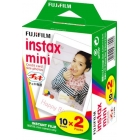 Pellicule Fujifilm Instax Mini