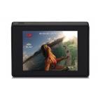 Ecran LCD Touch - GoPro