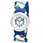 Montre Enfant - Jacques Farel - HBAB8653