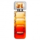 Parfum Boss Orange Sunset - Boss - Edt 50 Ml