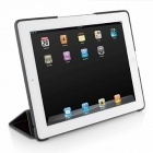 Housse portfolio pour iPad (Ceofolio) - Iluv - Multi Usage