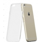 iPhone 7/8 TPU case