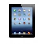 iPad avec écran Retina Noir - Apple - 16 Go WiFi + Cellular