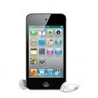 iPod touch - 64 Go - Noir