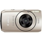 Appareil Photo Ixus - Canon - 300 Hs