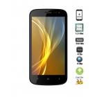 Smartphone A19 – 4 Go - Android 4.4.2 – Dual SIM – Bleu
