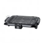Barbecue et plancha électrique KB6020 - Siera
