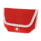 Kit d'urgence à 17 accessoires