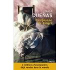 L'espionne de tanger - Maria Duenas