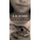 La Fin d'Alice