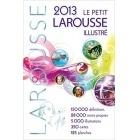Le Petit Larousse 2013