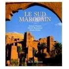 Le Sud Marocain - Samuel Pickens - ACR