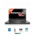 Lenovo G5030 – 15,6''