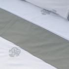 Set drap Anais