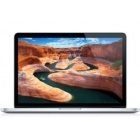 Macbook Pro 13 Retina I5- Apple - 128 Go