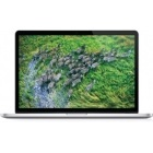 Macbook Pro 15 Retina I7 - Apple - 512 Go