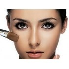 Occasionnel Make-Up