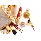 Cours De Maquillage - Henri de Fursac - Rabat