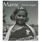 Maroc : Voix et Visages - André Goldenberg - ACR